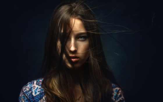 portrait, девушка, women, волосы, глаза, мне, надо, взлёт, zachar,