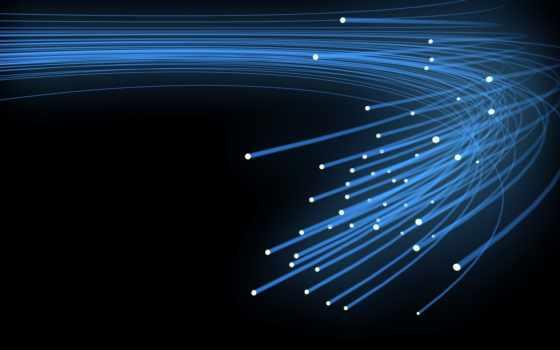 fiber, optical