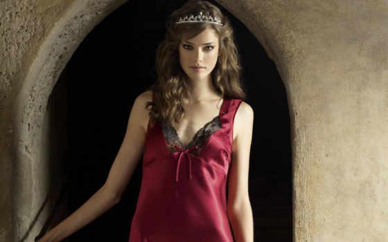 crown, ipad, julia
