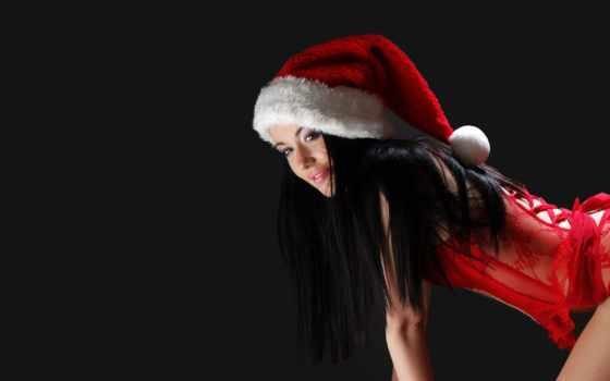new, год, happy, christmas, merry, fashion, xmas, free,