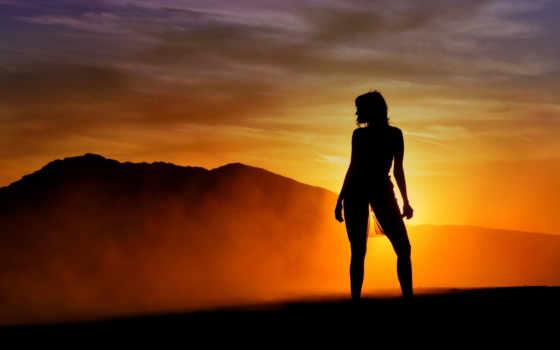 романтика, стих, за, любви, романтические, liveinternet, love, обсуждение, that, прости, романтика,