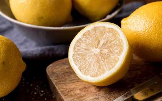 сладкое, lemon, глаз, рецепт, цитрус, суперстан,