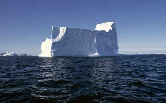 iceberg, landscape, природа, гора, pic, холод, красавица