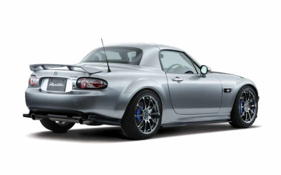 mazda, mx, mazdaspeed, and, pictures, background,