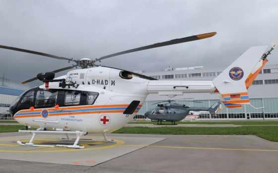 ec, eurocopter