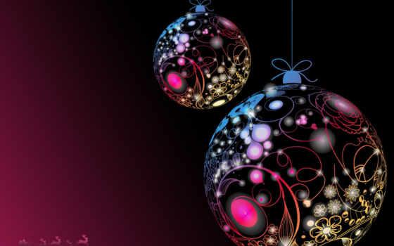 christmas, merry Фон № 31372 разрешение 1600x1200