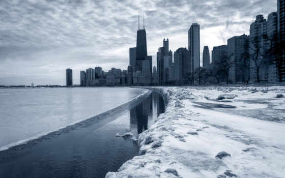 pictures, photos, chicago