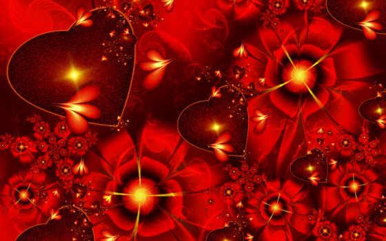 desktop, день, valentine, happy, valentines,