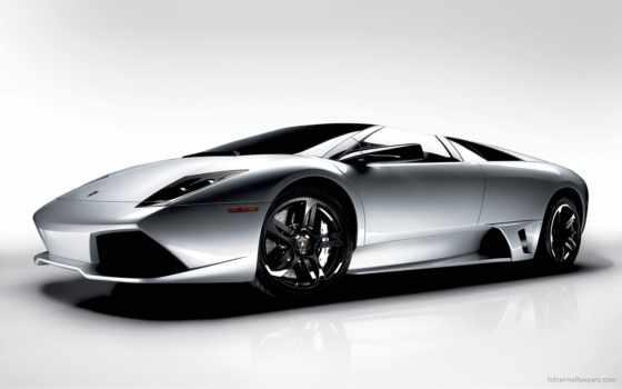 машины, мира, самые, автомобили, быстрые, авто, красоты, стилизма, мире, car, красивые,