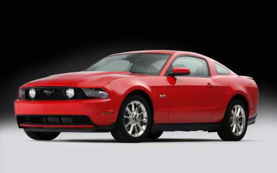 ford, mustang,