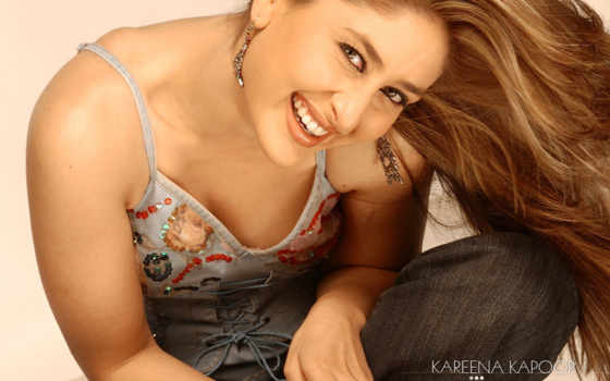 kapoor, kareena, hot Фон № 118000 разрешение 1024x768