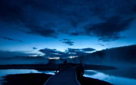 дениз, blue, hep, bir, бана, gülüşün, manzara, yılmaz, ceyhun,