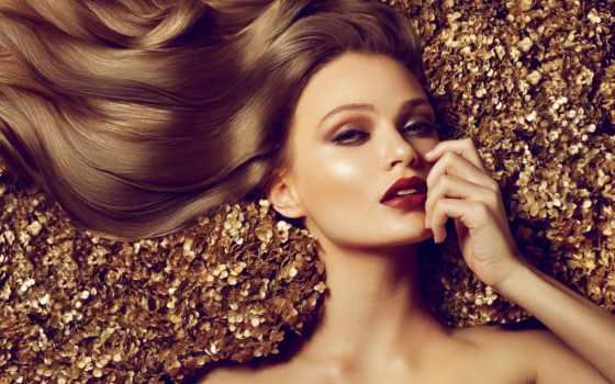 макияж, игры, красоты, log, волосы, девушка, женский, за, девушек, секреты, взгляд,