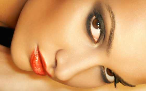 макияж, стать, tiande, уход, взгляд, яndex, skin,