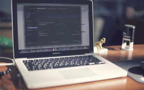 офис, ноутбук, александр, inbenefit, поставщиков, microsoft, интернет, прайсматрикс, excel,