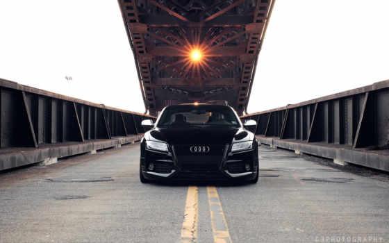 ауди, cars, об
