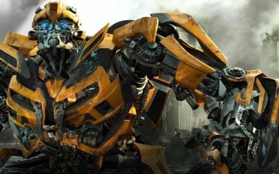 трансформеры, transformers, бамблби,