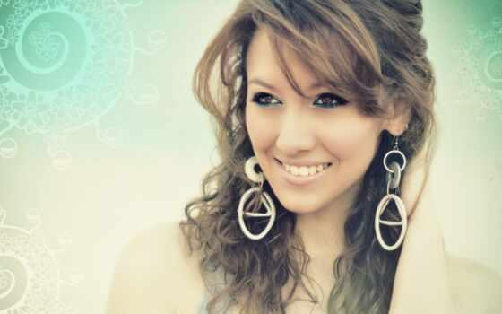 devushki, девушка, девушек, взгляд, улыбка, свет, русая, завораживающий, русые, красивых, очаровательная,