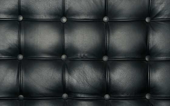 текстура, текстуры, pattern, leather, диван, skin, black, стоковые, фоны,
