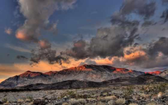 mountains, knowledge, paisajes, небо, fondos, landscapes, montañas, papel, tapiz,