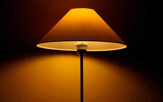 свет, интерьерные, светильники, новости, white, lamps, lifx, гивц, за, лампа,