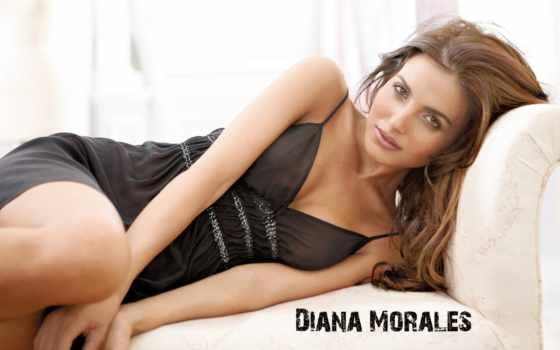 diana, morales, испания, girls, women, девушка, pinterest, модель,