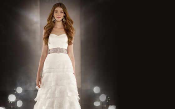 modeller, takipcus, платье