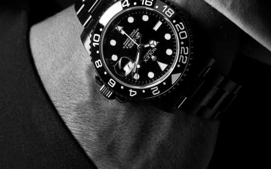 watch, rolex, hour, amaze, submariner, blake, мужчина
