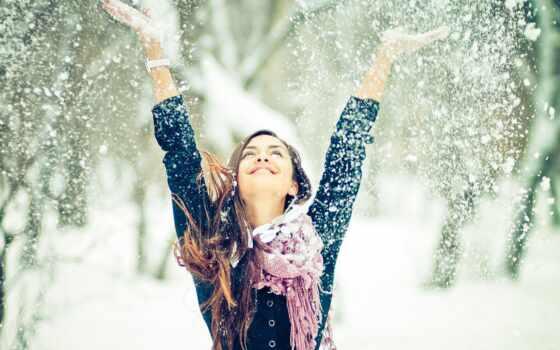 winter, счастье, turkmenistan, снег, цена, store, просьба, gryasti, give, цитата