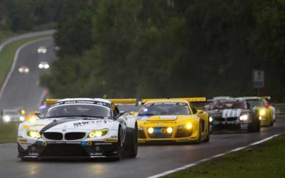 машины, гонки, race
