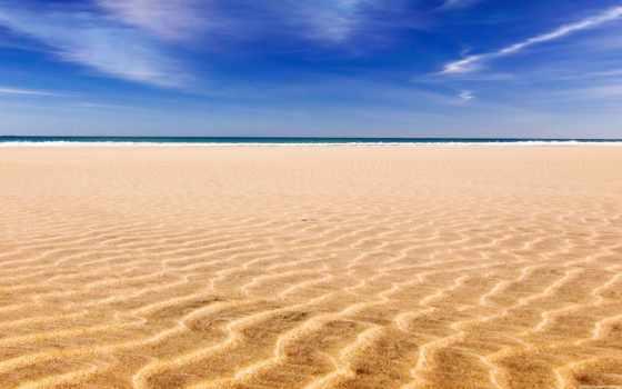 пляж, windows, lanka, sri, themes, purple, песок, закат, берег,
