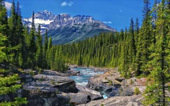 природы, природа, фотографий, красивые, красивой, дизайна, широкоэкранные, страница, rylik, графики,