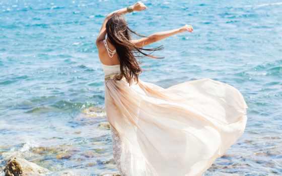 море, devushki, пляж, песок, summer, природа, фасонируйте, portrait, закат, landscape, augusta,