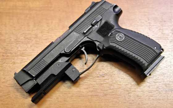 pistol, пя, omon, пистолет, кузьмин, ярыгина,