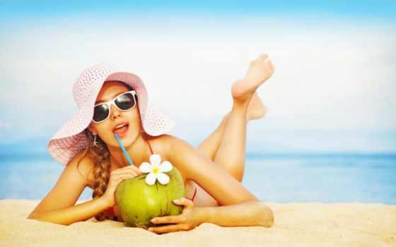 health, кокосовый, everything, туры, сзади, summer,
