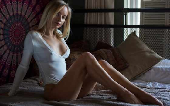 ,, нога, красота, модель, одежда, голый, боди, красивая грудь, девушка