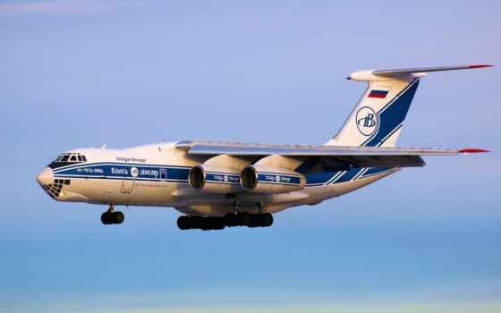 самолёт, авиация, истребитель, art, краска, star, war, airplane, air, военный, wide