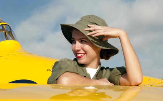 авиация, eti, следующим, можно, тегам, найти, быстро, windows,