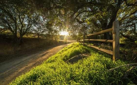 фотографий, природа, высокого, природы, количество, landscapes, copy, альбоме, разрешения, качества,