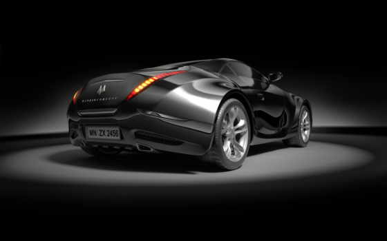 car, машина, sports, спорт, concept, hybrid, машины, rendering,