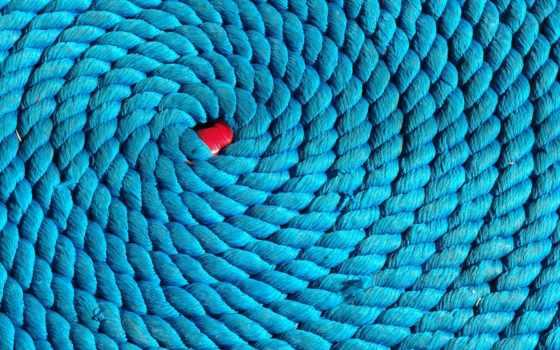 веревка, blue, страница, разное, текстуры,