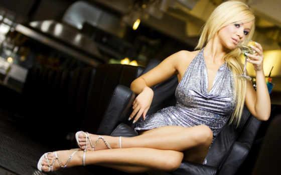 платье, blonde, платья, которые, блондинки, красивые, ли, life, bar, unknown, прекраснее,