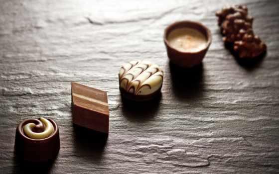 chocolate, сладкое, восхитительный, design, art, ipad, rings, men