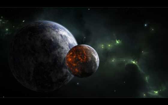 космос, луна, planet, land, iland, car, нисан, мишень, catalog, coment, event