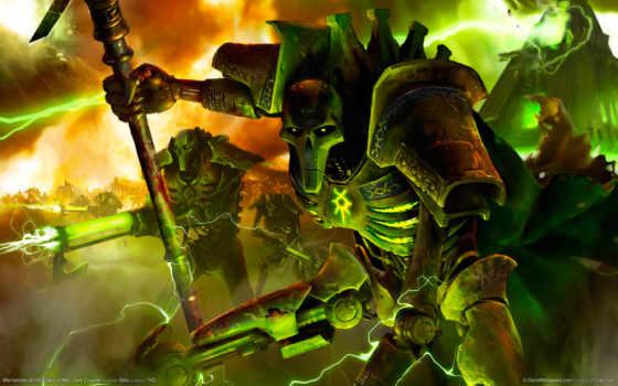 картинка, warhammer Фон № 11738 разрешение 1920x1200