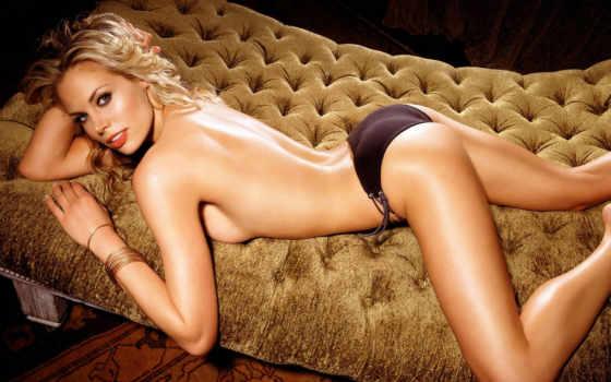 девушка, девушки, models, women, моделей, brooke, женщин, ковёр, burns, матрац,