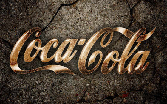 cola, coca,