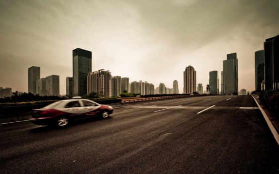 taxi, авто, автомобили