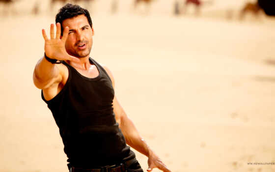 сила, john, abraham, movie, hindi, films, сниматься, latest, exclusive, photos,