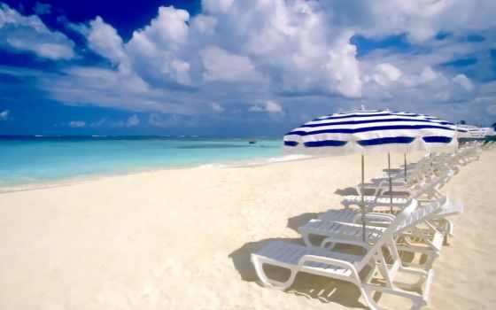 пляж, romania, black, море, побережье, world, south,